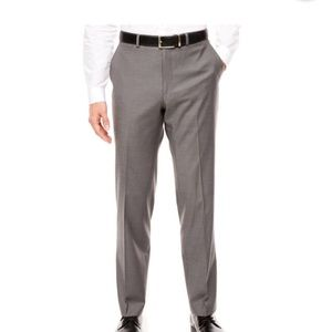 JF Slim Fit Pants